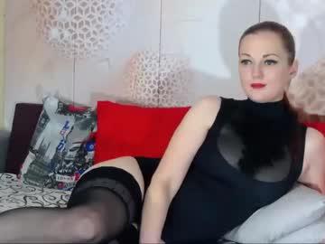Chaturbate cutexxxnicole record webcam video