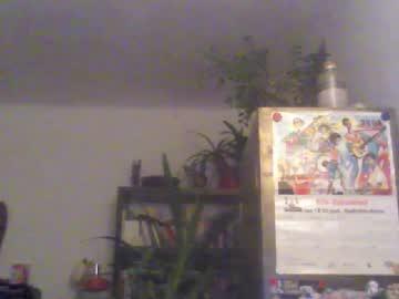 Chaturbate pomonda chaturbate webcam