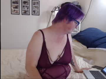 Chaturbate soft_n_fuzzy