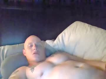 Chaturbate xtcy1977