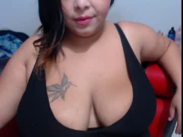 Chaturbate gstar2hot record video with toys from Chaturbate.com
