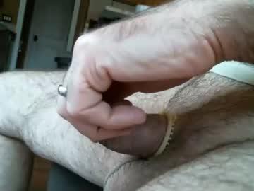 Chaturbate itsxxxtc chaturbate private sex video