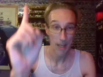 Chaturbate mikey33436 chaturbate private sex video