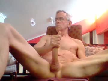 Chaturbate phillust record show with toys from Chaturbate.com