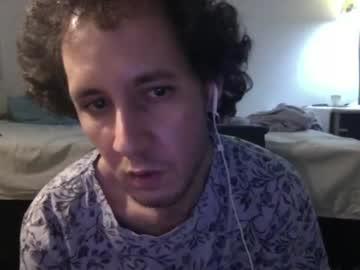 Chaturbate sadicobr27 private webcam