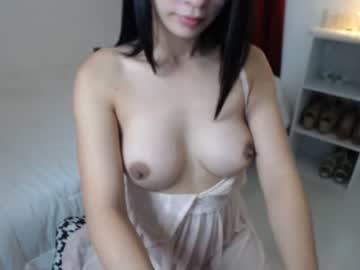 Chaturbate sexysweetyangel chaturbate public webcam video