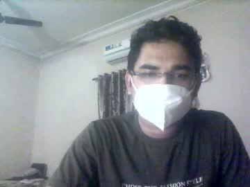 Chaturbate smashing_rajput_dude webcam record
