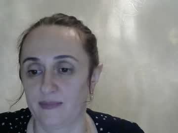Chaturbate ullimohian record public webcam from Chaturbate