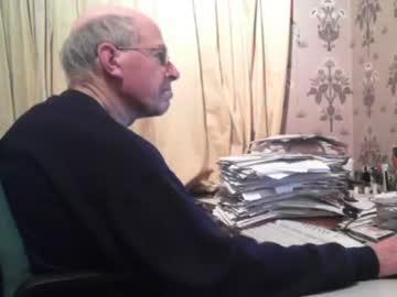 Chaturbate david89853 record blowjob video from Chaturbate.com