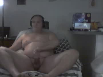 Chaturbate goldyguy011 record private sex show from Chaturbate.com
