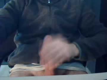 Chaturbate mathieu7782 record webcam video from Chaturbate