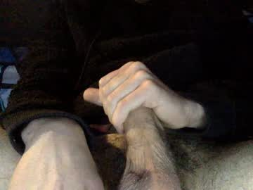 Chaturbate mlehdi record video with dildo from Chaturbate