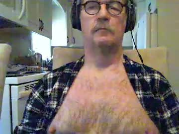 Chaturbate nips65 record video with toys from Chaturbate