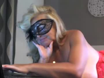 Chaturbate perfectcouples webcam video