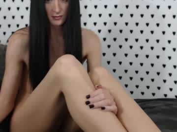 Chaturbate skyrie_rose record private from Chaturbate.com