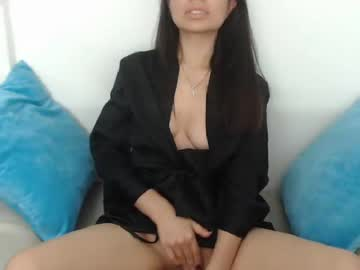 Chaturbate leah_campbell dildo record