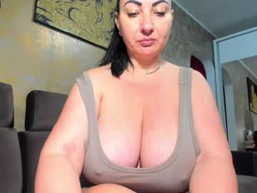 Chaturbate sexyygoddes record show with cum from Chaturbate.com