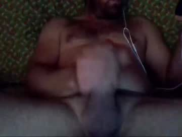 Chaturbate steve_french69 record webcam video from Chaturbate.com