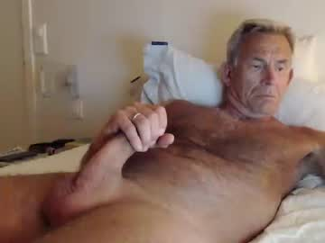 Chaturbate wankerguy111 public show from Chaturbate