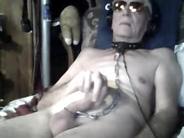 Chaturbate permextatic private show video from Chaturbate.com