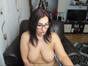 Chaturbate karenhotmilf record private from Chaturbate