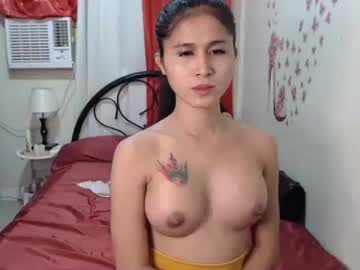 Chaturbate tstakemeall record cam show