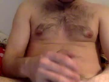 Chaturbate frerepoulet blowjob show from Chaturbate