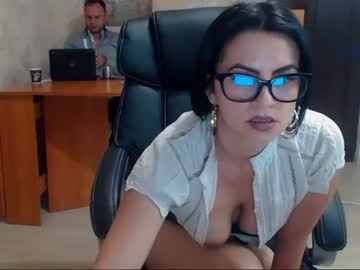 Chaturbate hottexperience