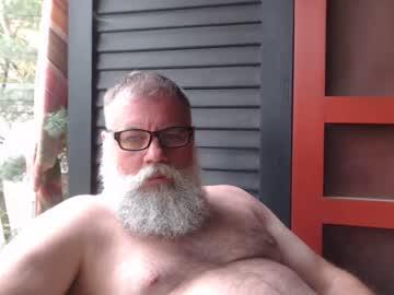 Chaturbate pecos8 video with dildo
