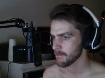 Chaturbate playthatcock webcam video