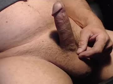 Chaturbate smoothcock101 private show