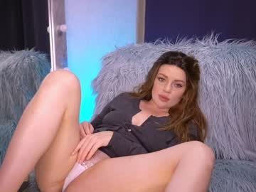 Chaturbate anastasia999cute show with toys from Chaturbate