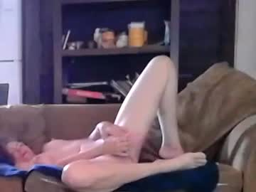 Chaturbate annunakispawn record video with toys from Chaturbate