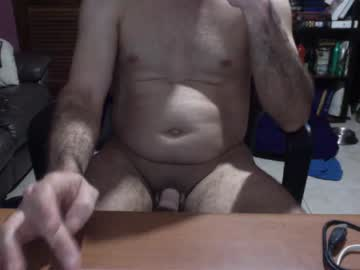 Chaturbate armpitlover1269 video with dildo from Chaturbate