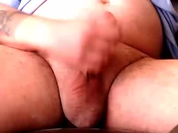 Chaturbate johnkingmanaz private sex show from Chaturbate