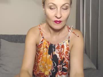 Chaturbate natalysun chaturbate blowjob video
