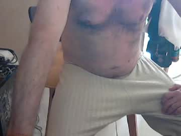 Chaturbate angelgarcia269 record blowjob video from Chaturbate