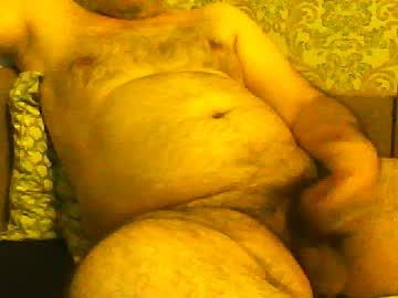 Chaturbate dadxxx45 private sex show