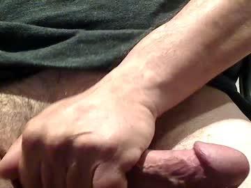 Chaturbate goldengreek1 cam video