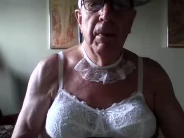 Chaturbate verybilover chaturbate private XXX video