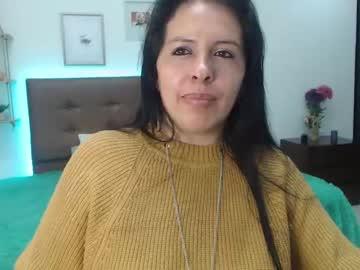 Chaturbate _karla_parker_ webcam record