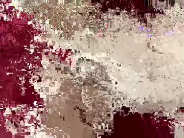 Chaturbate alexbon6969 chaturbate webcam video