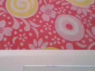 Chaturbate bdick026 chaturbate video