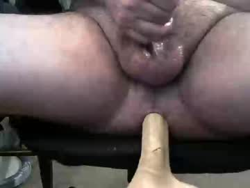Chaturbate canabin record video with toys from Chaturbate.com