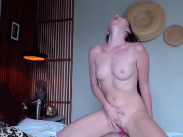 Chaturbate lessya_magic public
