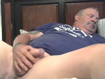 Chaturbate bigray38 record private sex video from Chaturbate