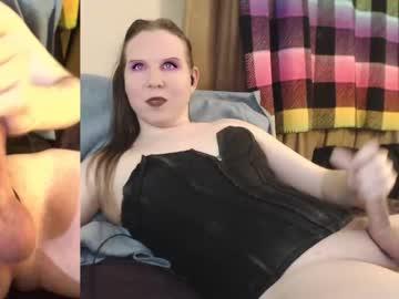 Chaturbate vangella record private sex show
