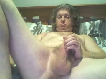 Chaturbate hand_ball_32 public show video from Chaturbate