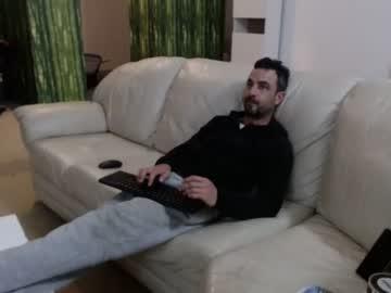 Chaturbate phantasie31 record webcam video