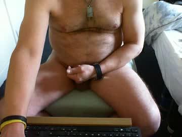 Chaturbate wallyw69 webcam show